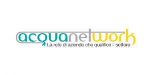 acquanet-1-300x149