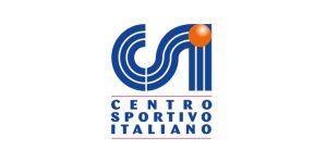 centro-sportivo-italiano-1-300x149