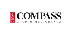 compass-1-300x149