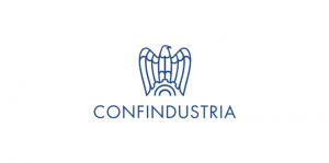 confindustria-300x149