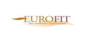 eurofit-1-300x149
