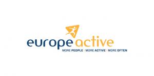 europeactive-300x149