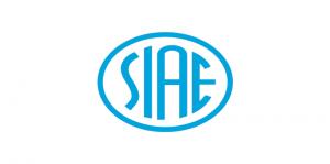 siae-1-300x149