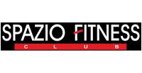 SpazioFitness : Brand Short Description Type Here.