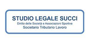 studio-succi-300x149