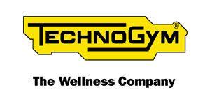 tecnogym-new-300x149-300x149