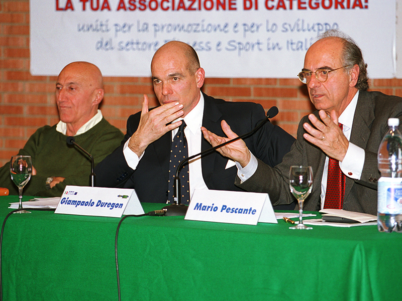 convegno 2002