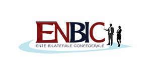 enbic-300x149