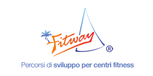 fitway-300x149