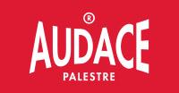 Audace : Brand Short Description Type Here.