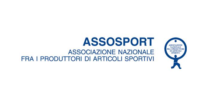 AssoSport : Brand Short Description Type Here.