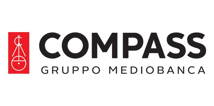 Compass : Brand Short Description Type Here.